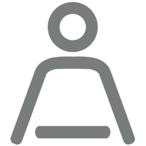 Module 15 icoon