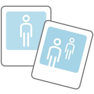 Module 5 icoon