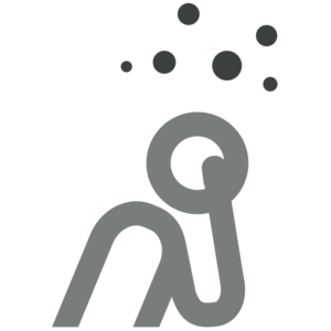 Module 7 icoon