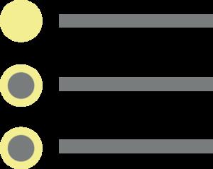 zelfbewustzijn-module-1