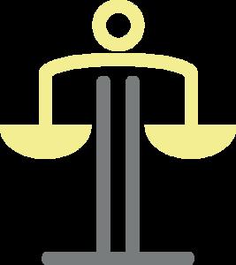 zelfbewustzijn-module-3