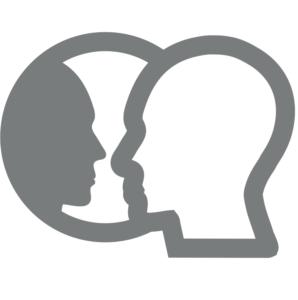Module reflectie icoon